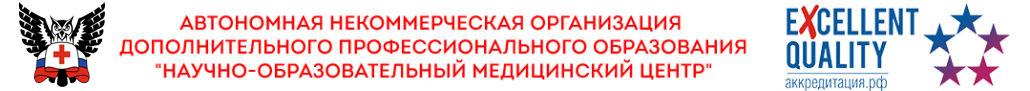 anonomc.ru